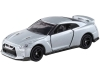 TakaraTomy Tomica No.23 Nissan GT-R (First Release Edition)