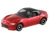 [TakaraTomy] BOX Tomica No.26 Mazda Roadster