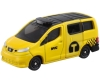 [TakaraTomy] BOX Tomica No.27 Nissan NV200 Taxi