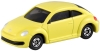 [TakaraTomy] BOX Tomica No.33 Volkswagen The Beetle