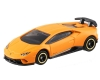 [TakaraTomy] BOX Tomica No.34 Lamborghini Huracan Performante(Box)