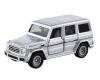 [TakaraTomy] BOX Tomica No.35 Mercedes-Benz G-class(Box)