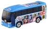 [TakaraTomy] BOX Tomica No.36 THOMAS LAND EXPRESS