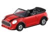 [TakaraTomy] BOX Tomica No.37 MINI John Cooper Works