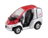 [TakaraTomy] BOX Tomica No.38 Toyota Car Frame Coms (Box)