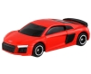 [TakaraTomy] BOX Tomica No.39 Audi R8