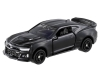 [TakaraTomy] BOX Tomica No.40 Chevrolet Camaro