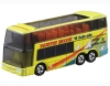 [TakaraTomy] BOX Tomica No.42 Hatobus
