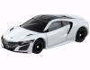 TakaraTomy Tomica No.43 Honda NSX (First Release Edition)