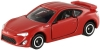 Tomica046(New) Toyota FT-86