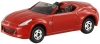 Tomica 55 Nissan Fair Lady Z Roadster
