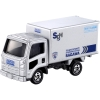 Tomica New No.59 Isuzu Elf SAGAWA-EXP