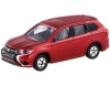 TakaraTomy Tomica No.70 Mitsubishi Outlander PHEV (First Release Edition)