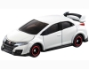 TakaraTomy Tomica No.76 Honda Civic TYPE R