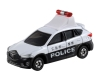 (Tkara Tommy Tomica)No.82 Mazda CX-5 Patrol Car (Box)