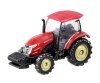 Tomica New 83 Yanmar Tractor YT5113