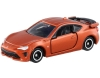 TakaraTomy Tomica No.86 Toyota New Model (First Release Edition)