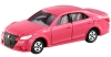 Tomica New No.92 Toyota Crown Athlete