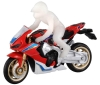 [TakaraTomy] Box Tomica No.36 HONDA CBR1000RR(Box)