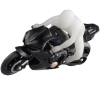 [TakaraTomy] Box Tomica No.36 HONDA CBR1000RR(First Limited Edition)(Box)