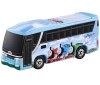 [TakaraTomy] Box Tomica No.29 Thomas Land Express(Box)