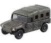 [TakaraTomy] Box Tomica No.96 Self-Defense Forces High Mobility Vehicles(Box)
