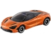 [TakaraTomy] Box Tomica No.57 McLaren 720S(Box)