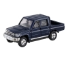 [TakaraTomy] BOX Tomica No.103 Toyota Land Cruiser 70