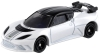 [TakaraTomy] BOX Tomica No.104 Lotus Evora GTE