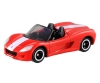 Tomica : No.106 TommykairaZZ (First Release Limited Color)