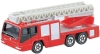 Tomica 108 Hino Aerial Ladoer Fire Truck