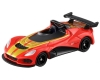 [TakaraTomy] Box Tomica No.112 Lotus 3 Eleven(First Limited Edition)