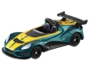 [TakaraTomy] BOX Tomica No.112 Lotus 3 Eleven(Box)