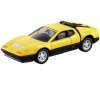 [TakaraTomy] Tomica Premium 17 New Car(Tomica Premium Anniversary of a products release Edition)(Temporary Named)