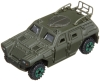 [TakaraTomy] BOX Tomica No.114JSDF LIGHT ARMOURED VEHICLE