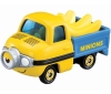 [TakaraTomy] Dream Tomica No.160 Minions/Stuart