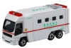 [TakaraTomy] BOX Tomica No.116 Super Ambulance