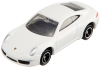 [TakaraTomy] BOX Tomica No.117 Porsche 911 Carrera