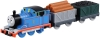 [TakaraTomy] Long Type Tomica No.126 Tank the Thomas
