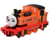 [TakaraTomy] Thomas Tomica 06 Near