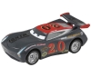 [TakaraTomy] Cars Tomica C-37 Jackson Storm(Thomasville Type) (Temporary Name)