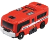 [TakaraTomy] Tomica World : Hyper Rescue AC05 Rescue Hover