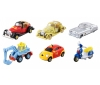 [TakaraTomy] Disney Tomica Disney Motors 10th Anniversary Collection (Temporary Named)