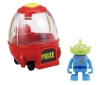 [TakaraTomy] Dream Tomica RideOn Toy Story TS-04 Alien & Space Crane