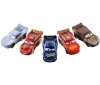[TakaraTomy] Cars Tomica Lightning McQueen 95 Special Set (Temporary Name)