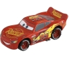 [TakaraTomy] Cars Tomica Lightning McQueen 95 Special Color (Temporary Name)
