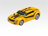 Tomica (Dream Tomica) No. 142 Bumblebee