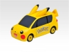 Tomica (Dream Tomica) No. 143 Pikachu Car