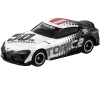 [TakaraTomy] TOYOTA GR SUPRA TOMICA 50th Anniversary Edition Designed by TOYOTA(Temporary Named)