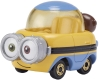 [TakaraTomy] Dream Tomica No.144 Minions Bob